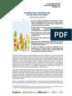 niño2016_0.pdf