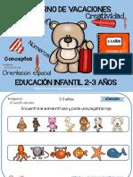 CUADERNO-VACACIONES-INFALTIL-2-3-AÑOS-PDF.pdf