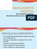 [PD] Documentos - Entrenamiento Mental.pdf