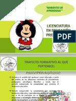 1.-PRESENTACIÒN ENCUADRE AMBIENTES DE APRENDIZAJE.pptx