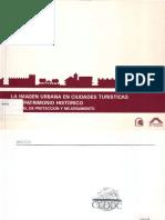 003160Pri0000.pdf