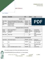 Libros_Bachillerato_2014_15.pdf
