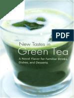 GreenTea.pdf