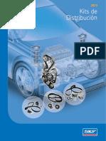48_kits distribucion_05.2013.pdf