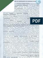 filename-1