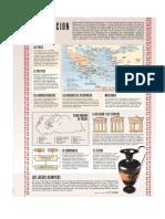 CIVILIZAC GRIEGA.pdf