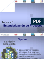 estandarizacion.pdf