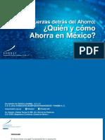 Fun Defa Horro Mexico