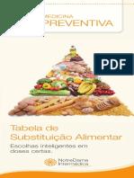 Dri's Em Portugues