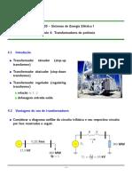 plugin-Transformadores_2.pdf
