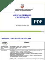 2_Pautas_IFES-1b[1].pptx
