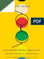 [Ajay_Skaria]_Unconditional_Equality(b-ok.org).pdf