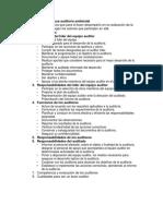 Unidad 4 actores de una auditoría ambiental.docx