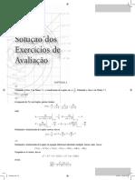 Soluções NISE 5ED.pdf