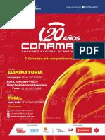 20conamat-afiche-CURVAS.pdf