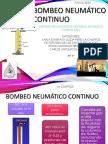 Expo Silverio