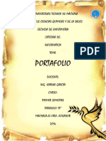 portafoliodeinformatica-140220222625-phpapp01