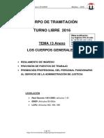 TEMA 13 CUERPOS GENERALES I -2016- Anexo I 28Julio T-Libre.pdf