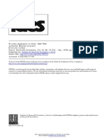 2. Cavarozzi.pdf