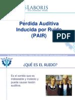 PÉRDIDA AUDITIVA INDUCIDA POR RUIDO.pdf
