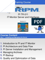 272325039 PI Training Course Modificado