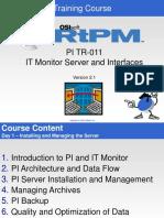 272325039 PI Training Course Modificado