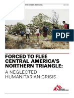 report-forced-to-flee.pdf