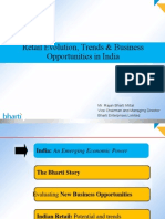 European Business Group - India and Retail Landscape 4th Feb 10v1 5