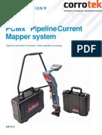 Pcmx Brochure Corrotek