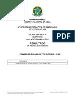 KComissaoPermanenteCASResultado20180704EXT029.pdf