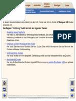 HP500-Benutzerhandbuch