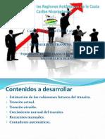 PRECENTACION DE TRANSITO..pptx