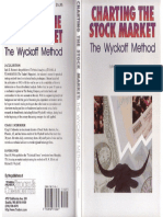 Kupdf.com_charting_the_stock_market_the.pdf