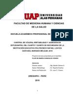 6.-MODELO-DE-PROYECTO-DE-INVESTIGACIÓN.docx