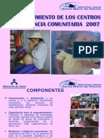 Centro de vigilancia CN - Andahuaylas.ppt