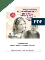 curso de acompañamiento.pdf