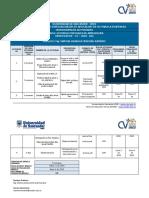 355212519 Evaluacion de Numeros Racionales Para Imprimir