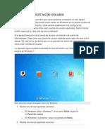 Crear cuentas de usuario en Windows.docx