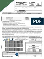 VerGuia (1).pdf