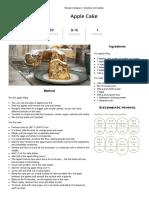Apple Cake .pdf