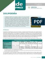 DISLIPIDEMIA..pdf