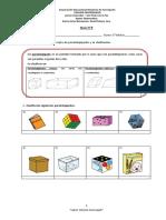 Guía+N°8+Perpendicularidad+en+figuras+geométricas+y+en+cuerpos+geométricos