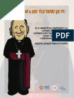 Pironio.pdf