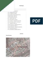 Establecimientos economicos Colonias Vista Hermosa y Loma Obrera.docx