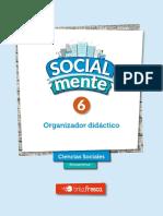 SOC6_OD.pdf