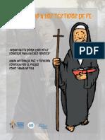 antula.pdf