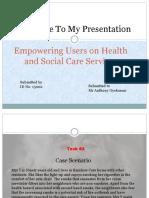 15002_Presentation on Empowering