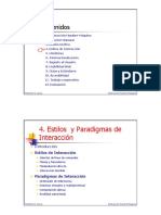 4Estilos.pdf