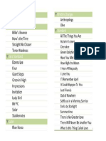essential_standard.pdf