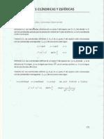 coordenadas cilindricas y esfericas.pdf